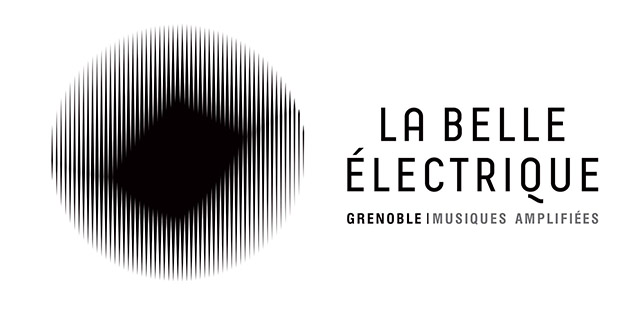 LABELLEELECTRIQUE_logo