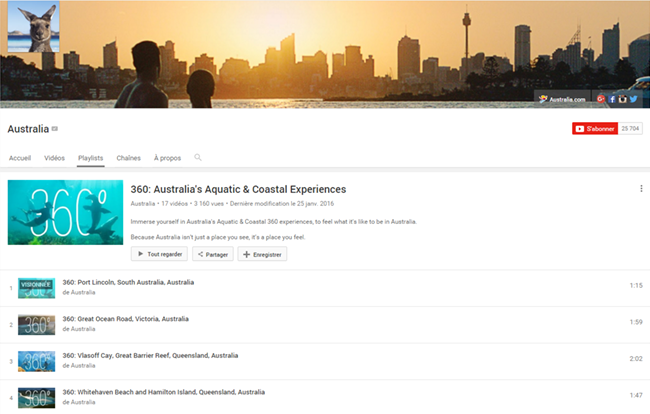 australia_vr_experience