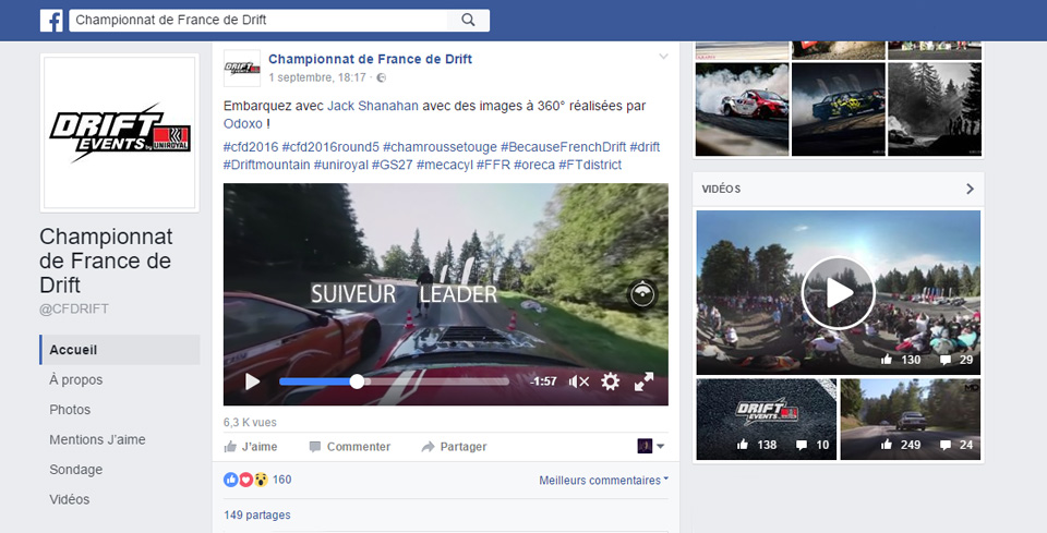 vr_video_facebook